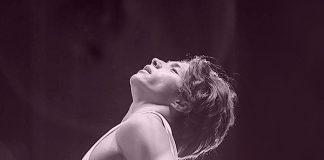 Danzando, David Rodríguez se abre camino por el mundo