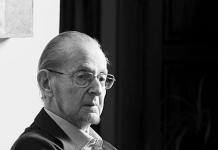 Leonel Estrada