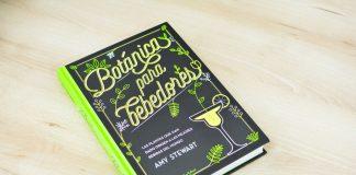 Botánica para bebedores