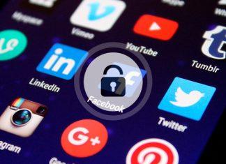 Reputación en redes sociales