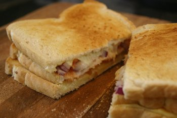 croque_monsieur_ppal