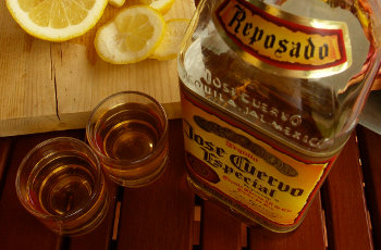 tequilappal