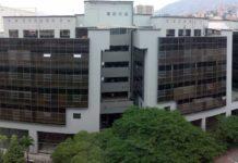 Tribunal Superior de Medellín