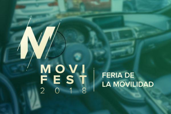 Movifest El Tesoro