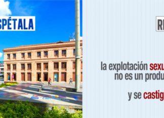 Medellín ratifica su política como ciudad para el turismo responsable