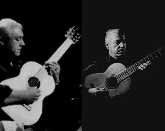 Festival Internacional de Tango en la Casa Gardeliana