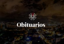 Obituarios