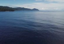 """Según Iván Duque, el puerto de Tribugá es """"una gran apuesta"""""""