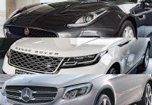 La seguridad y el confort son las razones de mayor peso al momento de elegir un vehículo.