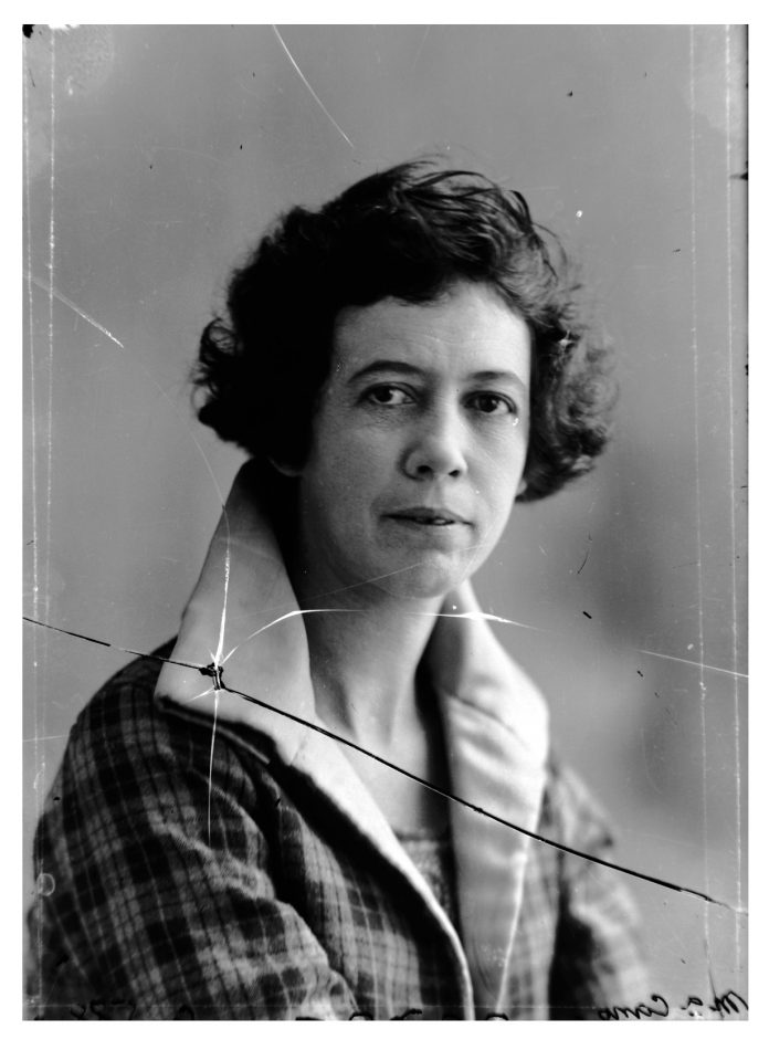 María Cano