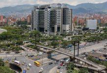 Pico y placa en Medellín para el miércoles 12 de junio de 2019
