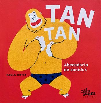 Tan Tan, de Paula Ortiz