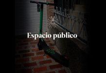 Espacio público