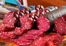 Las carnes maduradas: El sabor del tiempo