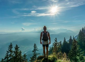 Turistas sostenibles podemos ser todos