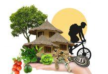 cómo hacer turismo sostenible