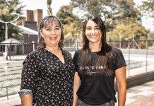 Academia LibredeDeporte que transforma vidas y activa sueños