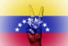 La Procuraduría General de la Nación, en alianza con la OIM y USAID, lanza la campaña Aquí cabemos todos, Colombia libre de xenofobia