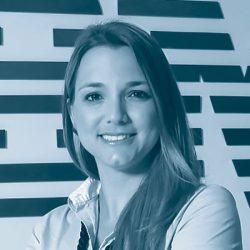 Catalina Rengifo
