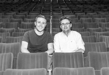 Los maestros Alejandro Posada y Roberto González resaltan la calidad del público de la música clásica en Medellín.