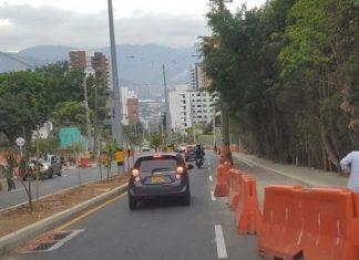 Poste en Los Parra