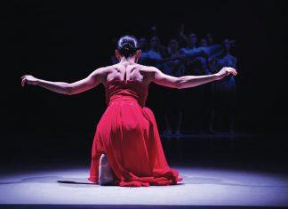 Medellín celebra el baile con DanzaMed 2019
