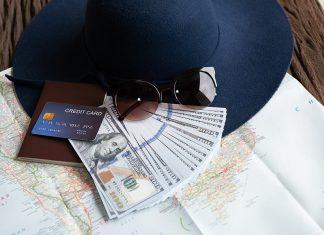 lavado de activos Control extra para quienes compran su viaje en moneda extranjera