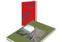 Chiribiquete, el libro de Sura