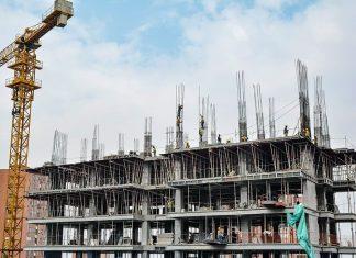 ¿Dónde invertir en propiedad raíz en Colombia?