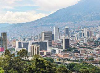 Los retos de Medellín para ser una ciudad inteligente