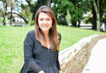 Natalia Ortiz Arango NOA comunicaciones y alianzas