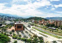 Parques del Río: costoso jardín o clave urbanística, que Quintero alcalde elija