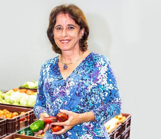 fundación Saciar Silvia Elena Llano