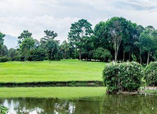 Reserva Natural Club El Rodeo