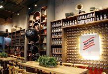 La FLA estrena tienda en El Tesoro