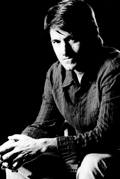 Carlos Pardo Botero