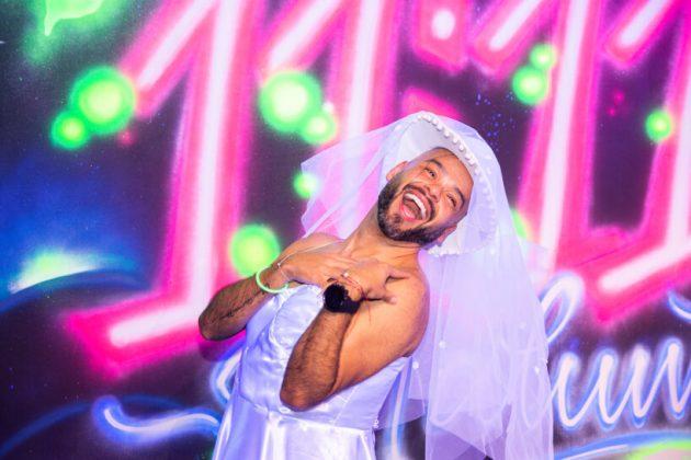 Maluma lanzó su nuevo album denominado 11:11