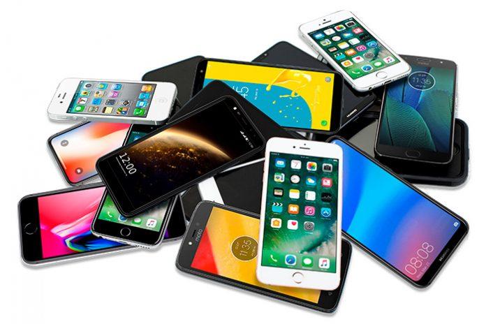 Al comprar celular los colombianos prefieren innovación en la experiencia