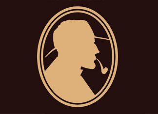 Exposición Sherlock Holmes en el Teatro Pablo Tobón Uribe.