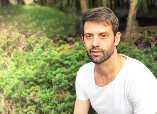 Federico Paz. Foto cortesía Origen Fest.