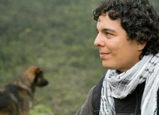 Alejandro Cock