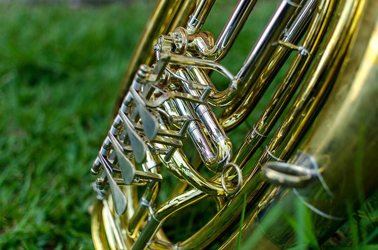 Historia de los instrumentos musicales CasaTeatro El Poblado