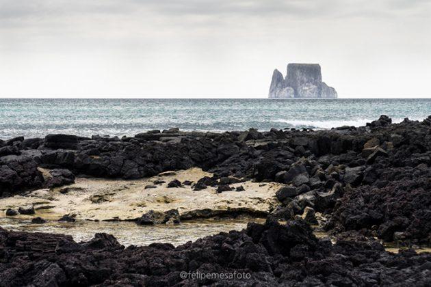 Isla Galápagos