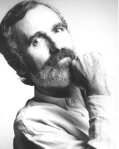 Jean-Gabriel Thénot