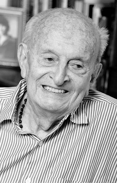 Jorge Molina Moreno