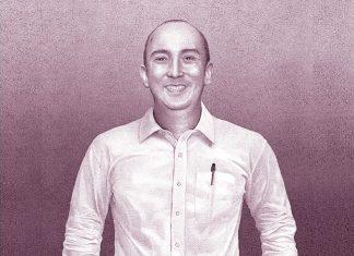 Julio Posada
