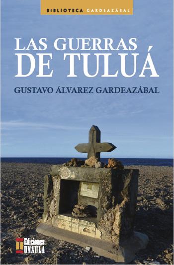 Las guerras de Tuluá- Gardeazábal