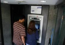 Canales transaccionales de Bancolombia estarán fuera de servicio (Foto archivo VEEP)