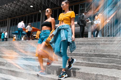 Colombiatex 2019