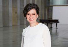 María Mercedes González